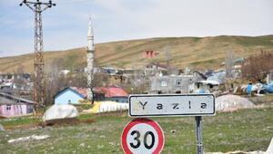 Muşun 2 köyünde karantina uygulaması bitti
