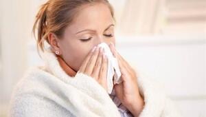 Bahar alerjisi mi korona mı nasıl ayırt edilir