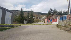 Adıyaman'da 1 mahalle karantinaya alındı