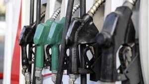 Küresel petrol arzı martta arttı