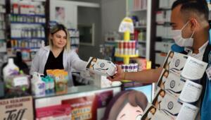 Son dakika haberler: İstanbulda eczanelere cumartesi düzenlemesi