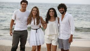 Star TV yayın akışı: Medcezir hangi kanalda, ne zaman başlıyor