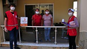Yerleşik yabancılardan Türkiyenin koronavirüs önlemlerine övgü