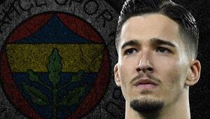 Fenerbahçede Altay Bayındıra Bayern Münihin ardından bir dev talip daha 75 milyon...