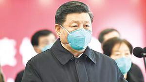 Çin'e büyük suçlama: Korona salgınını örtbas patlattı