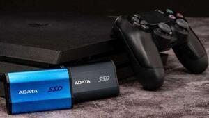 ADATA SE800 taşınabilir SSD incelemesi