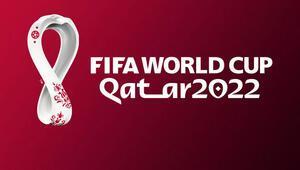 2022 Dünya Kupası için flaş öneri: Katardan alınsın...