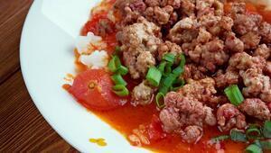 Damak çatlatan lezzetlerinle elbet kavuşacağız Gaziantep