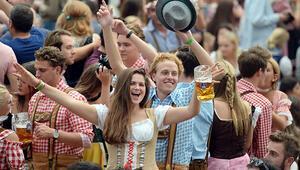 Bira festivali yapılacak mı