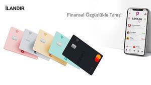 Türkiye'nin en yüksek işlem hacmine sahip finansal teknoloji girişimiyiz