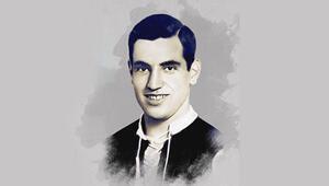 Beşiktaşın efsane ismi Hakkı Yeten ölüm yıldönümünde anılıyor.. Hakkı Yeten (Baba Hakkı) kimdir