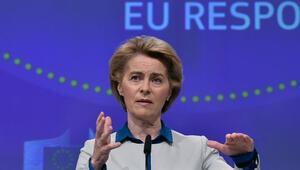 'Avrupa artık anladı'