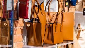Deri çanta temizliği ve bakımı nasıl yapılır