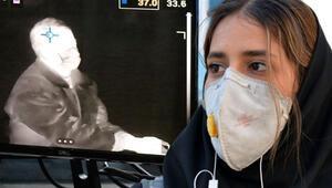 Virüs can almaya devam ediyor İşte son 24 saatte dünyada yaşanan gelişmeler