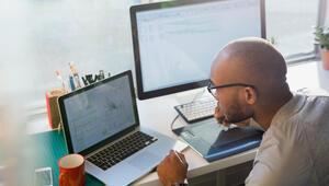 Enerji alanında ücretsiz çevrimiçi eğitimler başlıyor