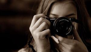 Sony, Instagram üzerinden fotoğrafçılık eğitimine başladı