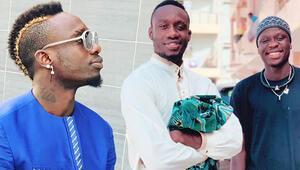 Mbaye Diagneden çok konuşulacak açıklama: Mekkeye gidersem...
