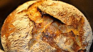 Karantinada Google'da en çok ekmek arıyoruz