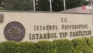 Son dakika haberler: Prof. Dr. Sedat Tellaloğlu corona virüs nedeniyle hayatını kaybetti