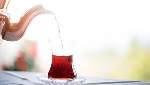 Aşırı Çay ve Kahve Tüketimi Bağışıklık Sistemine Zarar Veriyor