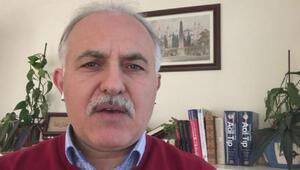 Kızılay Başkanı Kınık: Parayla plazma bağışının yaptırımı var