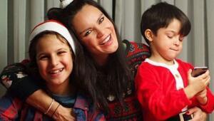 Ebru Şallı kimdir, kaç yaşında Ebru Şallının kaç çocuğu var