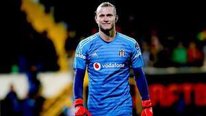 Anderlecht, Loris Kariustan vazgeçti | Son dakika transfer haberleri