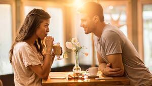 İlişkinizde Büyük Sorunlara Neden Olabilecek 6 Küçük Şey