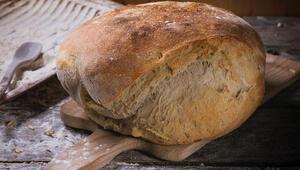 Evinizde ekmek yapmak için tarif mi arıyorsunuz Doğru yere geldiniz