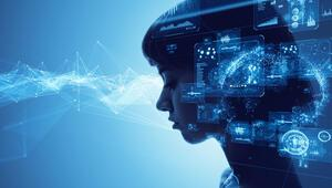 Yapay zekanın iki yüzü: Hayatımızı nasıl değiştirecek