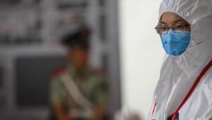 Nobel ödüllü Fransız doktor, Kovid-19un Çinde laboratuvarda üretildiğini iddia etti