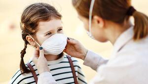 Hürriyet Bilim Kurulu yanıtlıyor: Evdekileri nasıl korurum