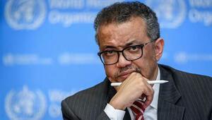 DSÖ Genel Direktörü: Kovid-19 tedbirlerinin kademeli olarak gevşetilmesi kararı cesaret verici