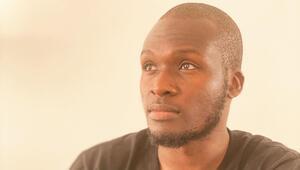 Moussa Sow: Fenerbahçeye gelmeden önce İngiltereden teklifler almıştım...