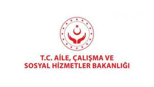 Türkiyenin 81 ilinde Sosyal İzolasyon Kuruluşu oluşturuldu