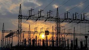 Karantina döneminde elektrik tüketimi arttı
