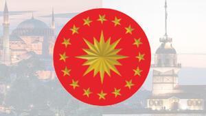 Cumhurbaşkanlığından 23 Nisanda İstanbuldan dünyaya sevgi konseri
