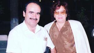 Ünlü iş insanının eşi de 4 gün sonra hayatını kaybetti