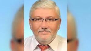 Prof. Dr. Mustafa Er kimdir