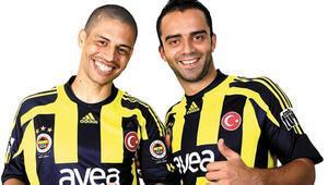 Semih Şentürkten flaş Fenerbahçe mesajı
