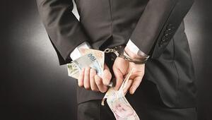 Vergi kaçakçılığına ve kayıt dışına karşı yeni kurul