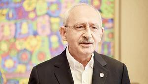 'Türkiye ürettiği sürece güçlü olur'