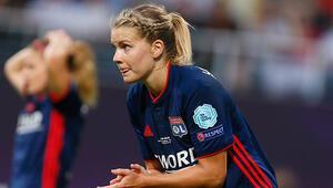 Kadın futbolu tehlikede