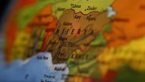 Son dakika haberi: Nijeryada silahlı saldırı: 47 kişi öldü