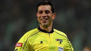 Ali Palabıyık: Futbola renk katmak için taç atışları ayakla kullanılabilir