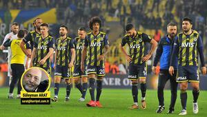 Sorunlar yumağı Fenerbahçe Corona virüs Kanaryayı çok sarstı