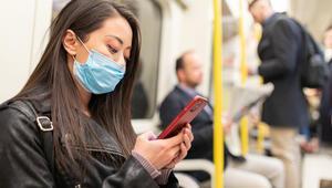 Koronavirüsle mücadelede dijital izleme