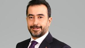 AK Parti'den 700 bin üye 700 bin sms kampanyası