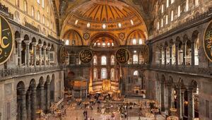 Kovid-19 sürecinde sanal turların gözde rotası İstanbul oldu