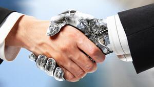 Koronavirüs robot kullanımını artıracak, yeni meslekler çıkacak